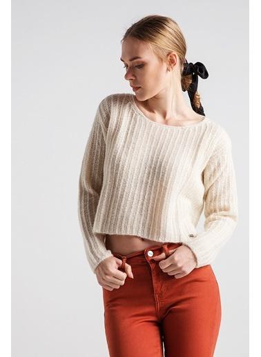 Sweatshirt-Rue